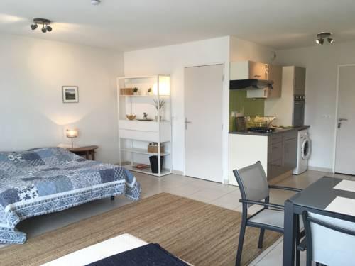 Cadarache Manosque Résidence avec Piscine : Apartment near Manosque
