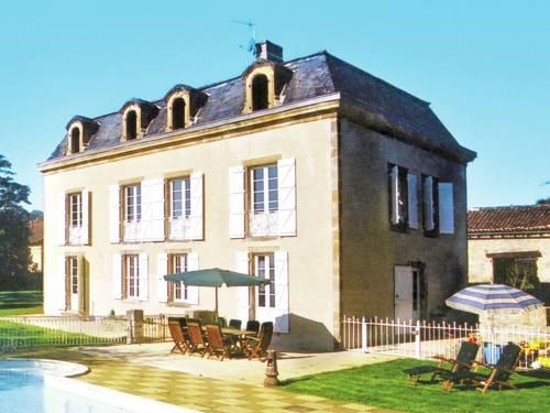 Maison De Vacances - Capdenac-Le-Haut : Guest accommodation near Capdenac-Gare