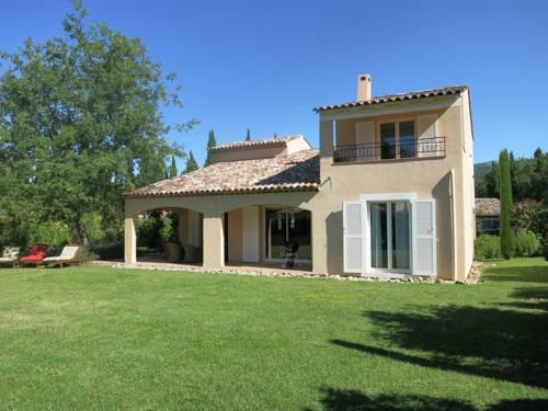 Maison De Vacances - St Cézaire-Sur-Siagne : Guest accommodation near Saint-Cézaire-sur-Siagne