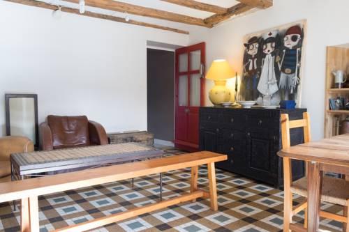 Welkeys apartment Nantes : Apartment near Rezé
