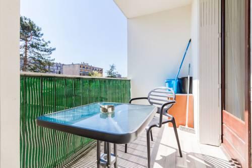 Appartement Cocooning Chaleureux : Hotel near Tarn-et-Garonne