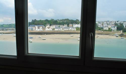 Audierne Vue sur Mer : Apartment near Audierne