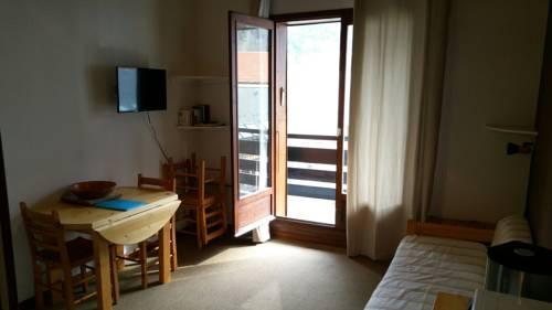 Centaurea 454 : Apartment near Avignonet