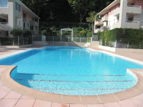 Zen Attitude : Apartment near Villeneuve-Loubet