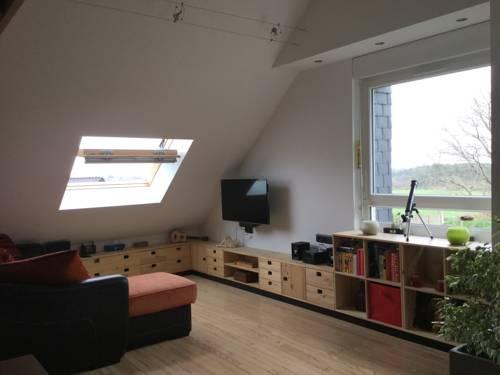 Grande Maison 4 à 8 pers proche RIA d'Etel : Guest accommodation near Belz
