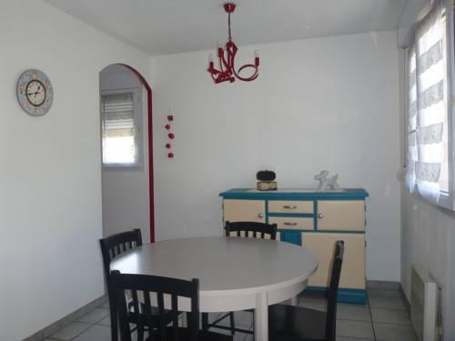 Les Amandines : Apartment near Aubenas