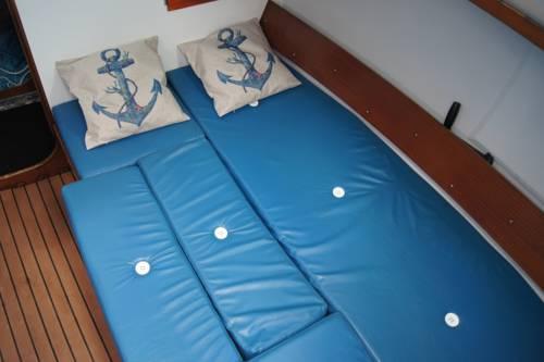 Keryanti : Guest accommodation near Morlaix