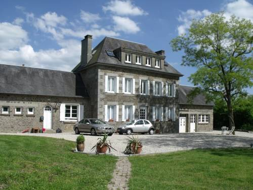 La Plaisance : Bed and Breakfast near Athis-de-l'Orne