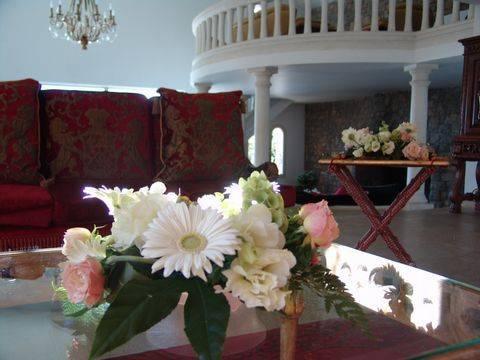 Palais Provençal : Guest accommodation near Vallauris