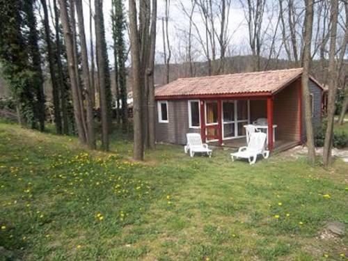 Ardecharme : Guest accommodation near Les Salelles