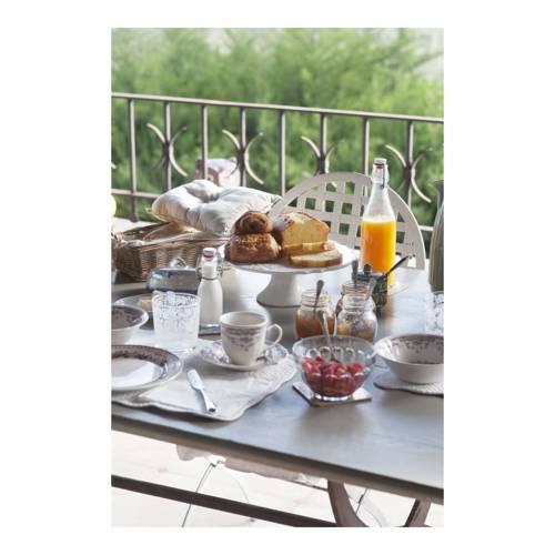 Maison Le Retour : Bed and Breakfast near Le Rouret