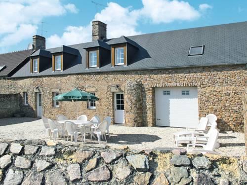 Ferienhaus Gouville-sur-Mer 101S : Guest accommodation near Anneville-sur-Mer