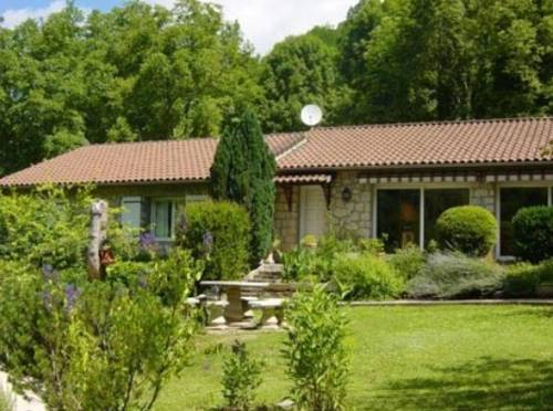 Maison Cancela : Bed and Breakfast near Senconac