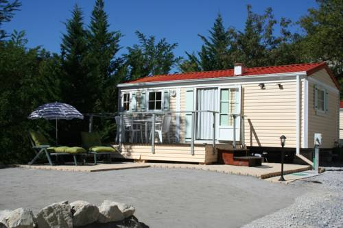 Holiday Home Route du Save : Guest accommodation near Rigaud