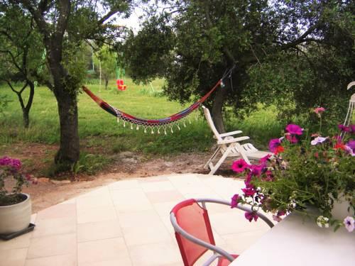 Holiday Home Rue de Montels Eglise : Guest accommodation near Villeneuve-lès-Maguelone