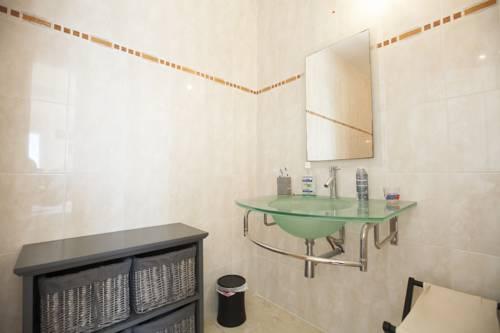 Colombet Stay's - Villa avec piscine - Bellevue - St Gély du Fesc : Guest accommodation near Saint-Gély-du-Fesc