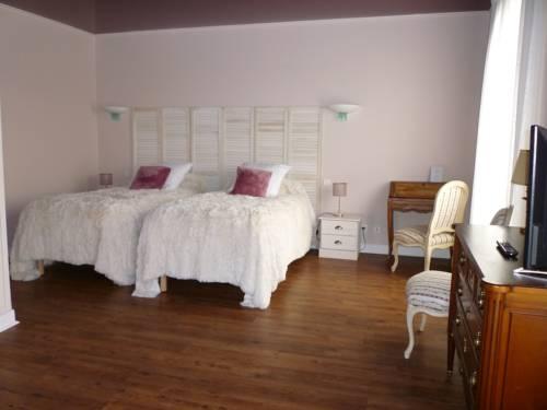 Ripa-Alta : Guest accommodation near Plaisance