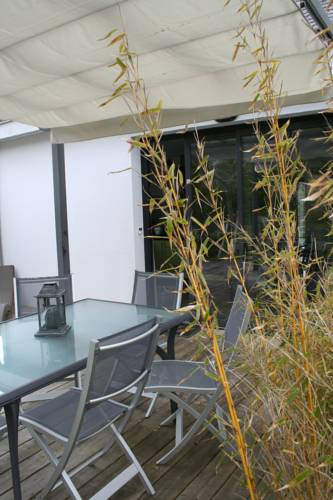 Gite Cote Ter : Guest accommodation near Ploemeur