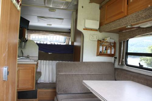 La SOULOISE : Guest accommodation near Ambel