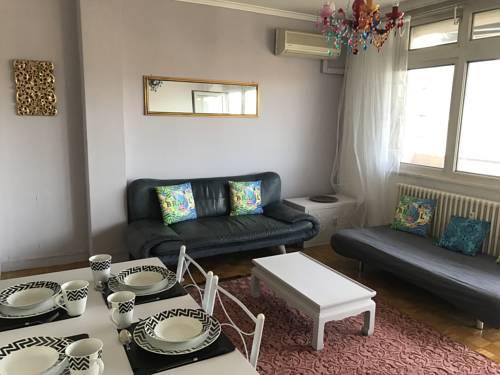 Appartement a Annemasse : Apartment near Reignier-Esery
