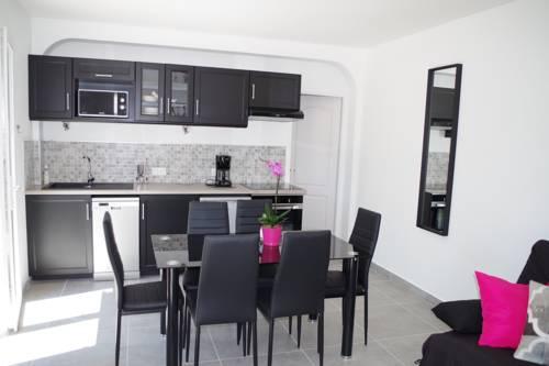 Perreux : Apartment near Pocé-sur-Cisse