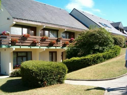 Campanile Saumur : Hotel near Artannes-sur-Thouet