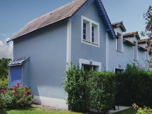 Holiday home Marciac MN-1213 : Guest accommodation near Armous-et-Cau