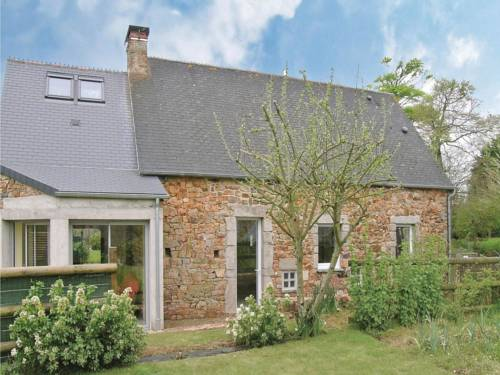 Holiday home Vasteville CD-1114 : Guest accommodation near Auderville