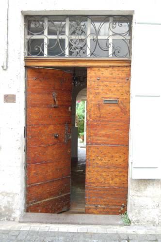 Jardins Secrets : Hotel near Charente