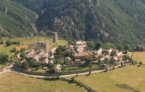 gîte de la garde : Guest accommodation near Laval-d'Aurelle