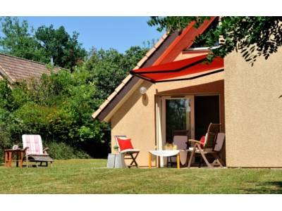 Charming Château Barbet-Campagne in the Gers. : Guest accommodation near Samatan