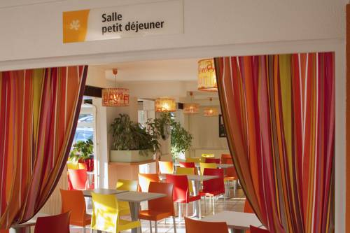 Premiere Classe Rungis - Orly : Hotel near L'Haÿ-les-Roses