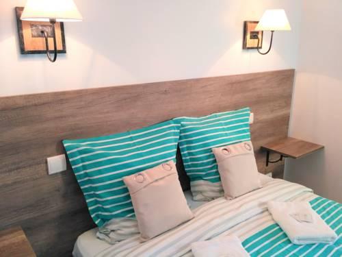 Appartement Antibes Port : Apartment near Antibes