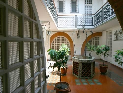 Royal Wilson : Hotel near Toulouse