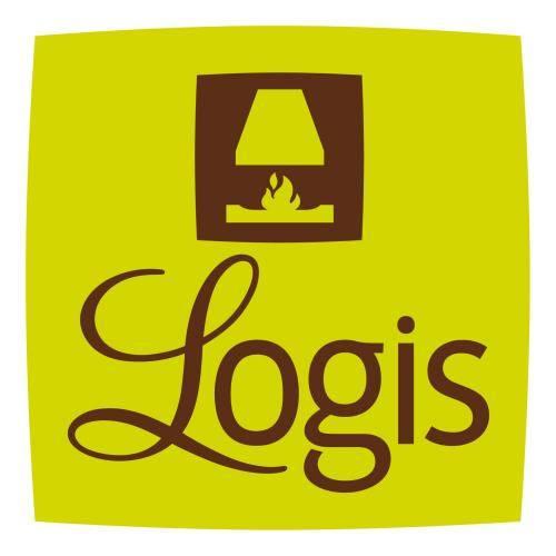 Logis Le Ceans : Hotel near Trescléoux