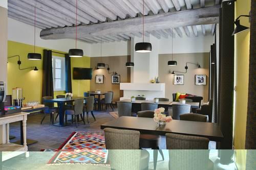 Ferme du Roy : Bed and Breakfast near Fresnoy-en-Thelle