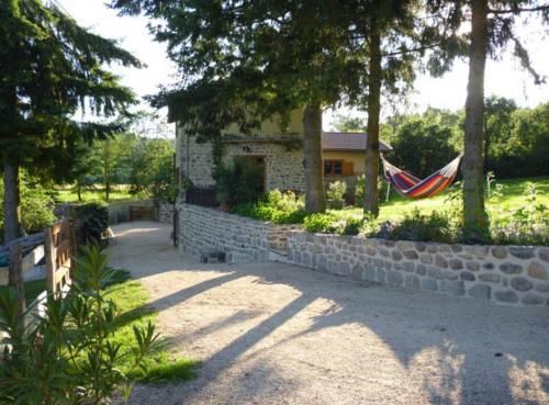 Pradis : Hotel near Puy-de-Dôme