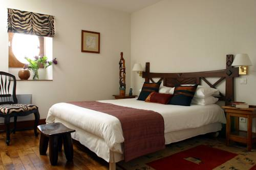 Villa Kerasy Hotel Spa : Hotel near Saint-Avé