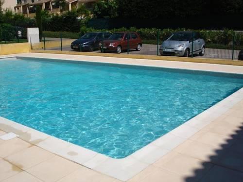 Haut Standing /Mandelieu - Cannes : Apartment near Mandelieu-la-Napoule