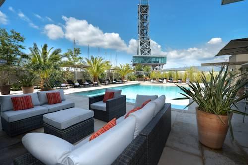 Kyriad Prestige Toulon – La Seyne Sur Mer - Centre Port : Hotel near La Seyne-sur-Mer