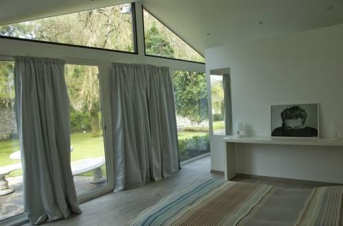 Le Loft : Apartment near Survilliers