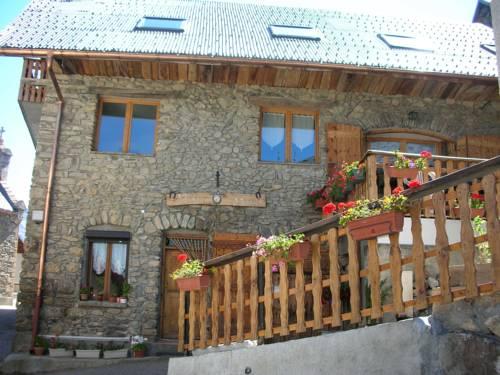 Maison Marechal : Guest accommodation near Auris