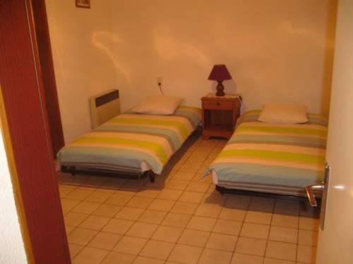 Gite Du Fernand : Guest accommodation near Flacey-en-Bresse