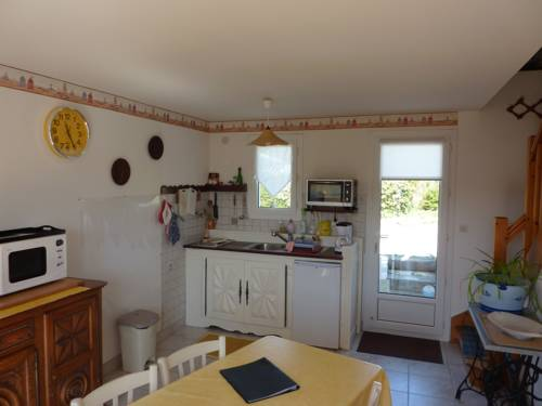 Les Bangorines : Guest accommodation near Bangor