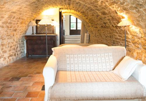 La Maison d'Isabelle : Bed and Breakfast near Assas