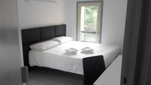 Le Relais de Monti : Guest accommodation near Castillon