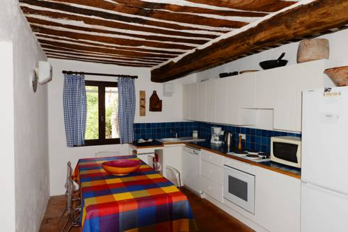 Maison Rose : Guest accommodation near Cipières
