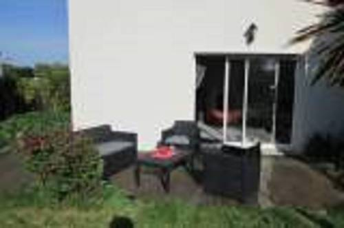 annie : Guest accommodation near Auray
