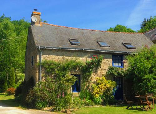 Stunning Gourin Cottage S117181, Langonnet, Langonnet ...