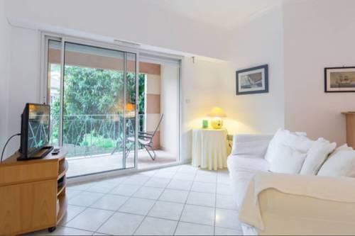 Suite Apartment St. Jean Cap Ferrat : Apartment near Saint-Jean-Cap-Ferrat